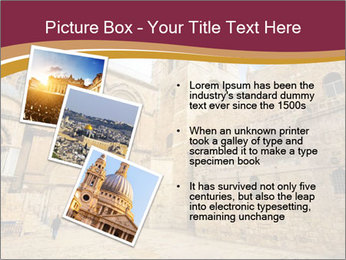 0000084182 PowerPoint Template - Slide 17