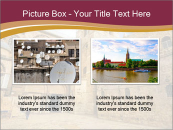 0000084182 PowerPoint Template - Slide 18