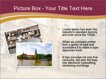 0000084182 PowerPoint Template - Slide 20