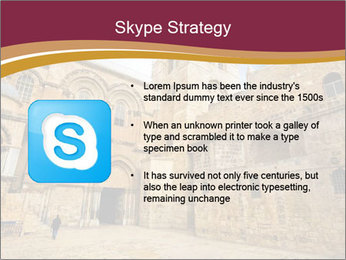 0000084182 PowerPoint Template - Slide 8