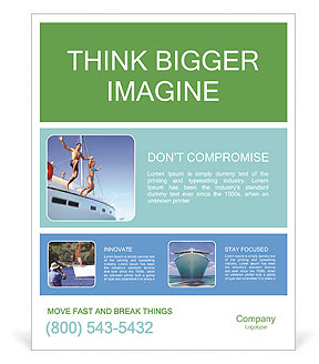 0000084183 Poster Template