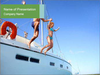 0000084183 PowerPoint Template - Slide 1