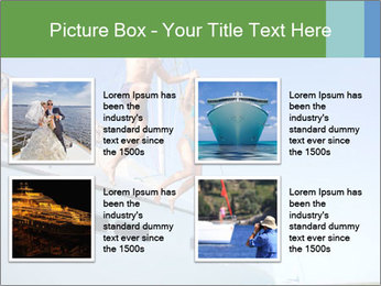 0000084183 PowerPoint Templates - Slide 14