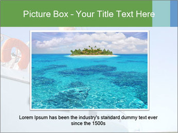 0000084183 PowerPoint Template - Slide 15