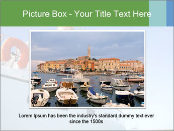 0000084183 PowerPoint Templates - Slide 16