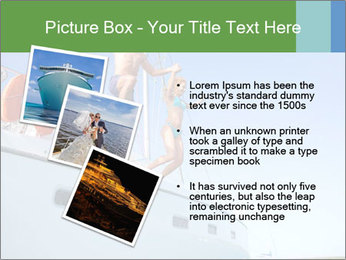 0000084183 PowerPoint Template - Slide 17