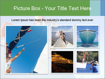 0000084183 PowerPoint Templates - Slide 19
