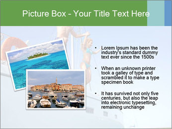 0000084183 PowerPoint Templates - Slide 20