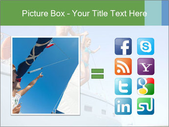 0000084183 PowerPoint Templates - Slide 21