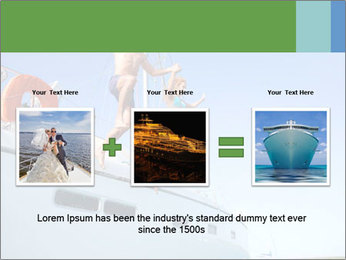 0000084183 PowerPoint Templates - Slide 22