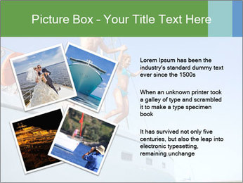 0000084183 PowerPoint Templates - Slide 23
