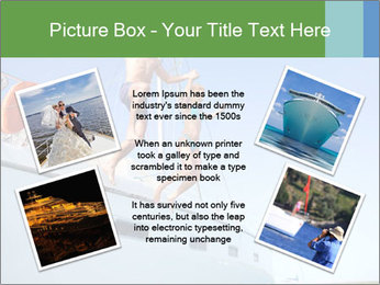 0000084183 PowerPoint Templates - Slide 24