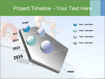 0000084183 PowerPoint Templates - Slide 26
