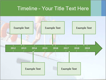 0000084183 PowerPoint Templates - Slide 28