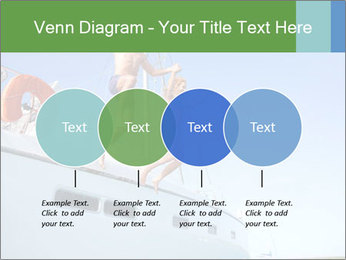 0000084183 PowerPoint Templates - Slide 32