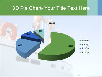 0000084183 PowerPoint Template - Slide 35