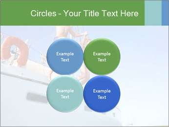 0000084183 PowerPoint Templates - Slide 38
