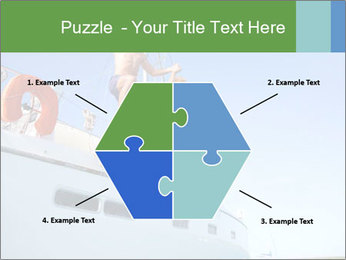 0000084183 PowerPoint Templates - Slide 40