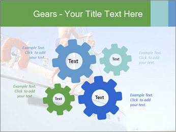 0000084183 PowerPoint Templates - Slide 47