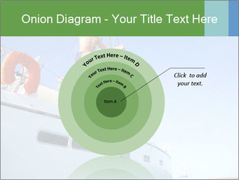 0000084183 PowerPoint Template - Slide 61