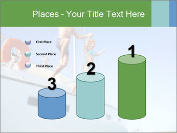 0000084183 PowerPoint Templates - Slide 65