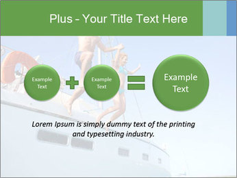 0000084183 PowerPoint Template - Slide 75