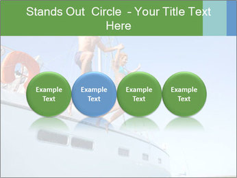 0000084183 PowerPoint Templates - Slide 76