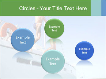0000084183 PowerPoint Templates - Slide 77