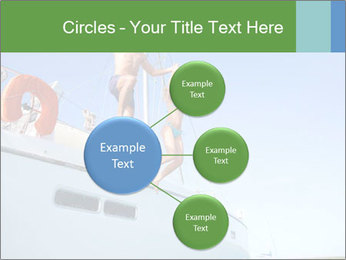 0000084183 PowerPoint Templates - Slide 79