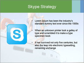 0000084183 PowerPoint Template - Slide 8