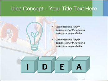 0000084183 PowerPoint Templates - Slide 80