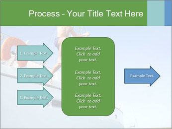0000084183 PowerPoint Templates - Slide 85