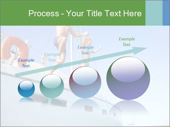 0000084183 PowerPoint Templates - Slide 87