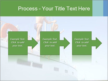 0000084183 PowerPoint Template - Slide 88