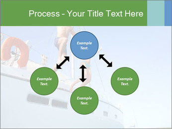 0000084183 PowerPoint Templates - Slide 91