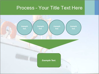 0000084183 PowerPoint Templates - Slide 93