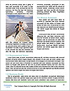 0000084183 Word Template - Page 4