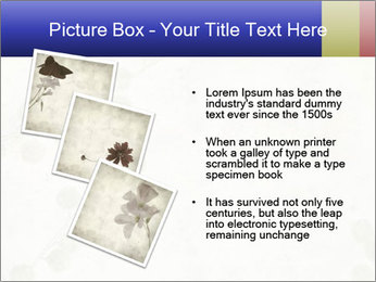 0000084184 PowerPoint Templates - Slide 17