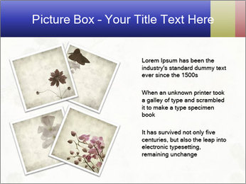 0000084184 PowerPoint Templates - Slide 23