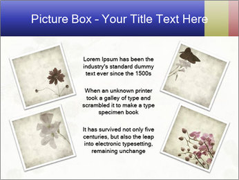 0000084184 PowerPoint Templates - Slide 24