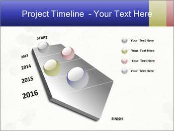 0000084184 PowerPoint Templates - Slide 26