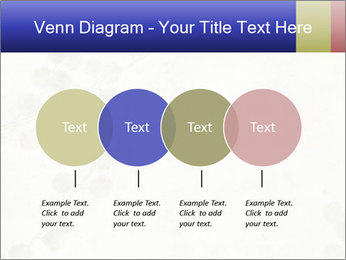 0000084184 PowerPoint Templates - Slide 32