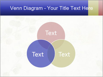 0000084184 PowerPoint Templates - Slide 33
