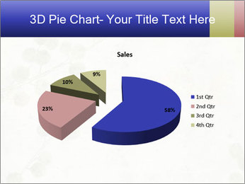 0000084184 PowerPoint Templates - Slide 35