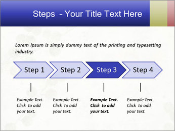 0000084184 PowerPoint Templates - Slide 4
