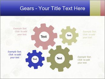 0000084184 PowerPoint Templates - Slide 47