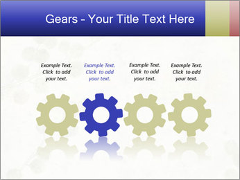 0000084184 PowerPoint Templates - Slide 48