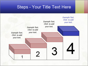 0000084184 PowerPoint Templates - Slide 64