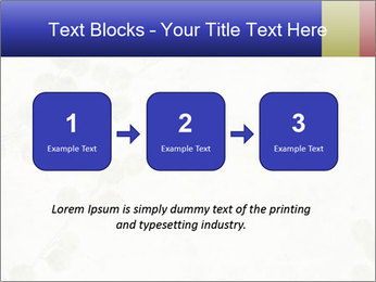 0000084184 PowerPoint Templates - Slide 71