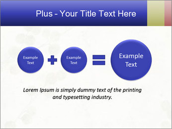0000084184 PowerPoint Templates - Slide 75